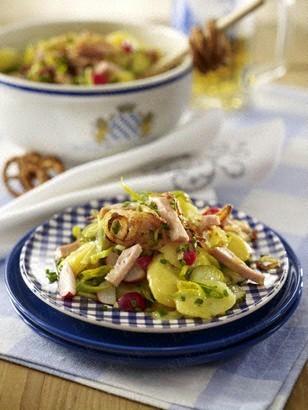 http://www.lecker.de/rezept/1091674/Bayrischer-Biergarten-Kartoffelsalat.html